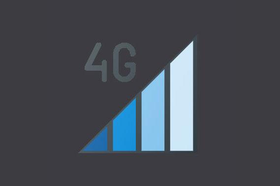 Astra Broadband