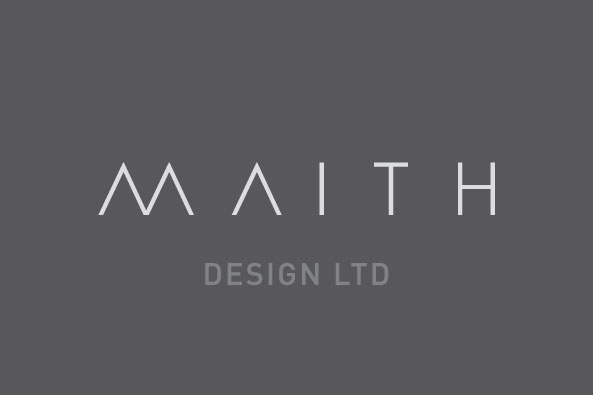 Maith Design