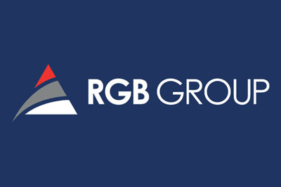 RGB Group